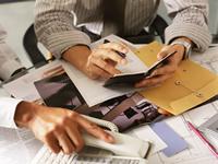 旅行業法・標準旅行業約款の改正